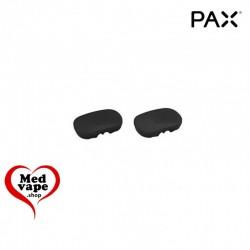 PAX 3 FLAT MOUTHPIECE (2 PACK)