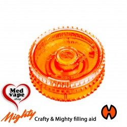 THE MIGHTY / CRAFTY - FILL...