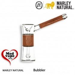 MARLEY NATURAL - BUBBLER